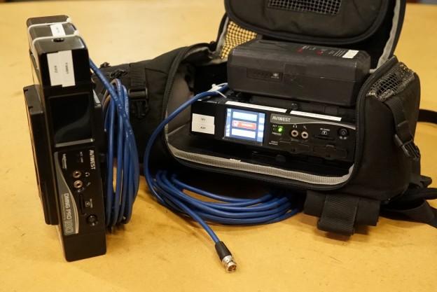 aviwest-dmng-pro-transmission-4g