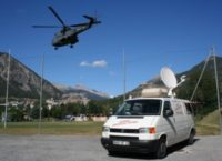 fanny-productions - agence de production Marseille-13-transmission-satellite-sng-1f-104