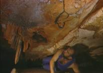 le-secret-de-le-grotte-cosquer