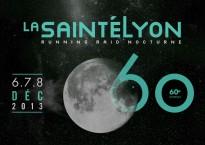saintelyon-2013