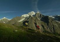 lultra-trail-du-mont-blanc-2014