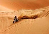 abu-dhabi-desert-challenge-2011
