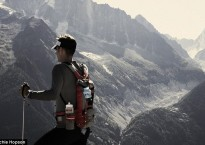 lultra-trail-du-mont-blanc