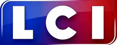 20170828185431!LCI_logo_(2016)
