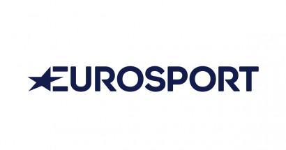 logo-esp-og-new