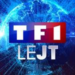TF1 JT