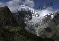traveling montagne vallée 3