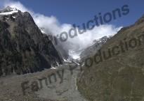 traveling montagne vallée 2