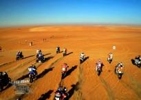 abu-dhabi-desert-challenge-2015