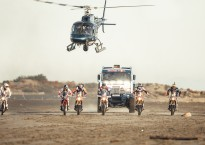 red-bull-the-gardians-of-dakar