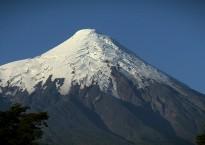 lacs-et-volcans-chili