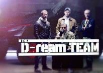 red-bull-dakar-dram-team