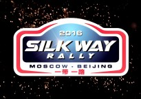 silk-way-rally-2015-teaser