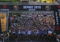 letape-du-tour-2016