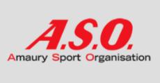 Fannyprod-ASO