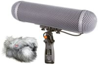 Fannyprod-location-MKH-416-Rycote